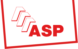 ASP Protection